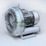 养殖增氧泵 风帕克漩涡气泵 台湾高压风机