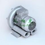 表面处理设备专用风机/风帕克高压鼓风机/漩涡气环真空泵