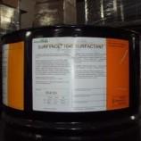 润湿剂、上海桑井(图)、润湿剂surfynol 420