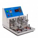 耐磨仪 磨耗仪 A20-339 酒精橡皮耐磨擦试验机
