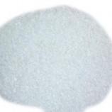 英砂微波干燥机适用于石英砂、金刚石粉、防滑沙、模塑粉、五谷杂