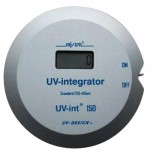 UV-Int150型 紫外线能量仪 照度计 UV能量计