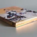 北京光盘盒制作 光盘袋设计 光盘袋制作 哪家专业
