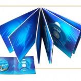 北京D9光盘胶印 北京CD光盘胶印优质服务