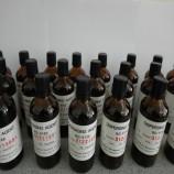 厂家直销油漆涂料助剂溶剂型通用防浮色润湿分散剂RG-5109