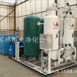 苏州恒大工业制氮机制氮机生产厂家订制