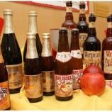 泰国啤酒进口报关操作流程