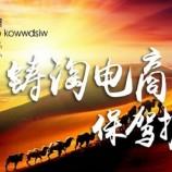 杭州铸淘网络科技有限公司 无线端质量得分提升技巧