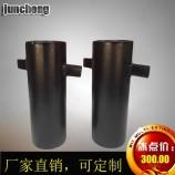 厂家直销 螺杆泵定子转子 喷涂机定子转子 污水泵定子 泥浆泵