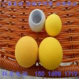 异形EVA供应 eva彩色渔线圈 异形eva研磨球