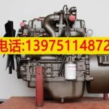 浏阳上柴发动机|厂家-湘红汽配质高价优