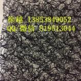 浦东新区水土保护毯厂家直销7020型水土保护毯,材质聚酰胺