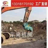 广州破碎钳多少钱