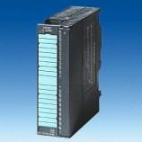 西门子PLC模块3211FH009AJ0
