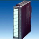西门子PLC模块3211CH200AA0