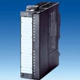 西门子PLC模块3228BF000AB0