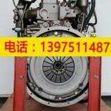 韶山潍柴WD615柴油机 价格-湘红批发玉柴发动机15年
