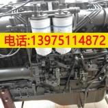 浏阳潍柴WP12柴油机 多少钱-来湘红汽配100%满意