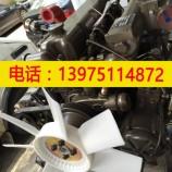 汨罗潍柴X6160柴油机 价格-湘红汽配质高价优