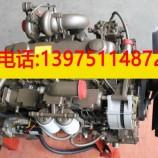 津市潍柴X6160柴油机|多少钱-来湘红汽配100%满意