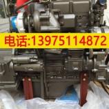 湖南潍柴CW200ZC发动机|多少钱-湘红批发玉柴发动机15年
