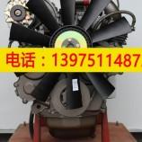 湖南潍柴WP6发动机|多少钱-湘红汽配质高价优