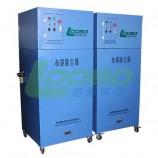 青岛路博DY-48布袋除尘器一体机厂家直供wz0142