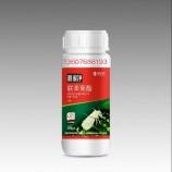 白粉虱特效药 专杀抗性白粉虱、蚜虫 杀虫杀卵持效期长