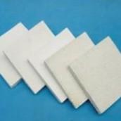 复合硅酸铝镁价格如何图片