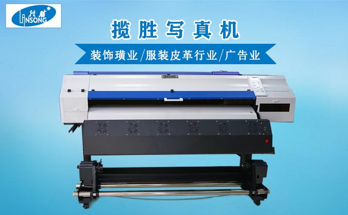 http://lanxinhaocai.qjy168.com/